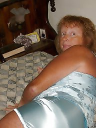 Mature redhead, Naked, Redhead wife, Naked mature, Mature naked, Amateur mature