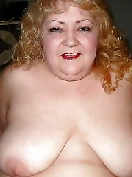 Saggy tits, Saggy, Mature tits, Saggy mature