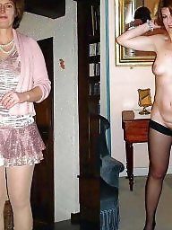 Mature dressed undressed, Dressed, Milf dressed undressed, Dressed undressed, Dressed and undressed, Amateur mature