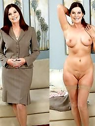 Mature dressed undressed, Undress, Amateur mature, Undressed, Dressed, Dressed undressed