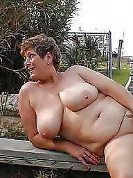 Mature nipples, Big boobs mature, Big mature, Fette oma, Big nipples, Big nipple
