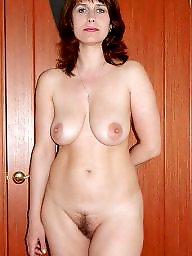 Mature moms, Moms, Mature mom, Mom, Amateur mature, Amateur mom