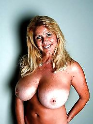 Mature amateur ladies, Lady mature amateur, Amateur mature lady, Mature lady amateur, Mature ladys, Mature ladies