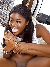 Teens little, Teen ebony boobs, Teen white, Teen tops, Teen top, Top teens