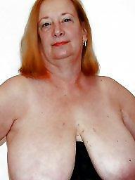 Granny bbw, Amateur granny, Granny boobs, Bbw granny