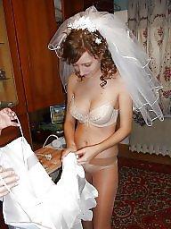 Wedding, Weddings