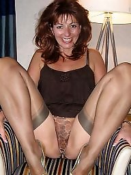 Mature spreading, Milf spreading, Mature spread, Moms, Mom, Spreading