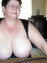 Mature big tits, Granny big boobs, Bbw granny, Granny boobs, Granny tits, Big tits granny
