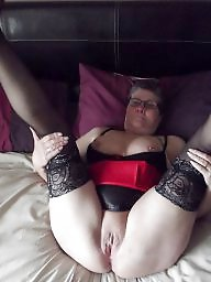 Bbw granny, Bbw mature, Granny lingerie, Granny boobs, Granny bbw, Grannies