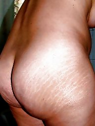Thick white, Thick bbw ass, Thick bbw, Thick babe, Thick ass bbw, Thick ass bbws