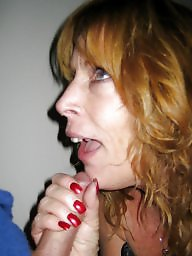 Mature blowjob, Mature blowjobs, Cock sucking, Milf blowjob, Cock suck, Mature suck