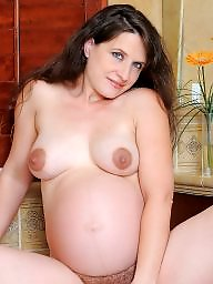 Pregnant hairy, Hairy pregnant, Pregnant, Pregnant pussy, Amateur hairy