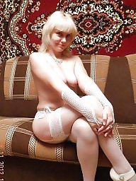 Russian amateur, Russian mature, Russian milf, Russian, Mature russian