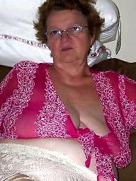 Grannies, Bbw granny, Bbw mature, Granny, Grannys