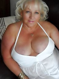 Sexy granny, Mature big boobs, Mature big ass, Sexy mature, Big granny, Granny boobs