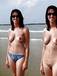 Outdoor, Public, Public nudity, Outdoors, Amateur outdoor, Milf outdoor