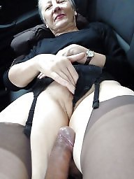Granny mature, Granny big, Grannys, Bbw, Mature, Big boobs granny