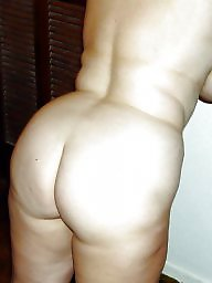 Older, Plump mature, Plump, Mature bbw