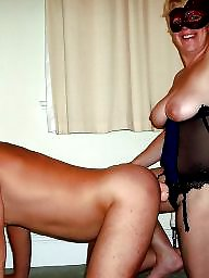 Toys mature, Toys women, Toying mature, Toy women, Toy mature, Women toys