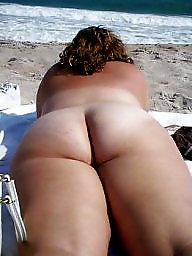 Beach mature, Mature nudist, Nudist mature, Nudist, Nudists, Older