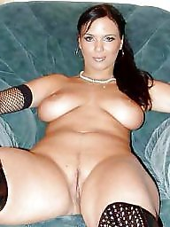 Mature amateur ladies, Lady mature amateur, Amateur mature lady, 21, Mature lady amateur, 2 21