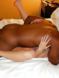Interracial, Fuck, Bbc, Swingers, Wedding, Swinger