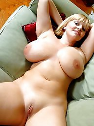 Natural tits, Big natural tits, Beautiful, Natural, Real