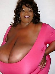 Tits queen, Tits bbw black, Tit queens, Tit of big, The tits, The queen