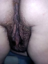 X body, Show matures, Show mature, Showing body, My body, Matures,hot