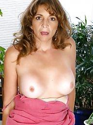 Milf mature nipples, Olderwomanfun, Teena, Mature nipples, Milf nipples