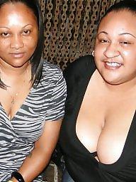 Voyeur women, Voyeur bbw amateur, Voyeur bbw, Voyeur bbws, Voyeur naked, Women voyeur