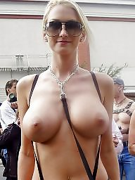 Mature nipples, Amateur mature, Mature nipple, Nipple, Nipples