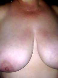 Bbw granny, Mature big boobs, Bbw grannies, Grannies, Bbw mature