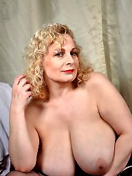 Milf huge boobs, Mature huge boobs, Mature huge, Huge milf boobs, Huge boobs milfs, Huge boobs milf