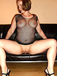 Just sexy, Amateur mature