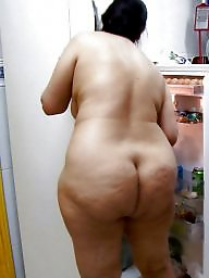 Milf arab, Mature arab, Arabs women, Arabic,milf, Arabes matures, Arabe mature