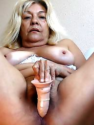 Old grannies, Old granny, Amateur mature, Mature amateur, Old, Old young