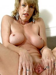 Grannies, Grannys, Granny boobs, Granny, Bbw mature, Bbw granny