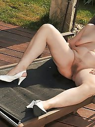 Voyeur reif, Amateure mature women, 2 reife frauen
