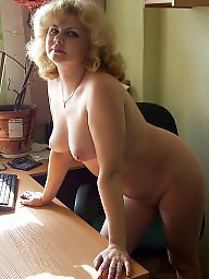 Milfs home, Milf office, Milf home, Office,, Office home, Office blond