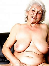 Hairy grannies, Granny norma, Hairy granny, Granny, Amateur mature, Granny hairy