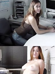 Vol milf, Milfs flashing, Milf flashing, Milf flash, Flashing milfs, Flashing milf