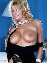 Big mature, Granny big boobs, Big boobs mature, Granny mature, Granny, Hairy mature
