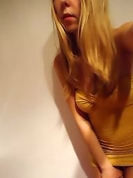 Tributed teens, Tributed teen, Tribute me, Tribute blonde, Tribute amateurs, Tribute teen