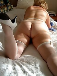 Mature slut, Mature sluts