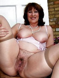Granny bbw, Granny, Granny big boobs, Mature, Grannys, Bbw grannies