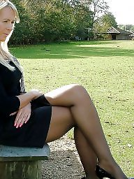 Mature legs, Mature stockings, Leg, Mature stocking, Stocking milf, Milf legs