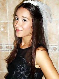 Turkish amateur teen, Turkish teens, Turkish teen, Teen no nude, Nude no nude, Nude turkish