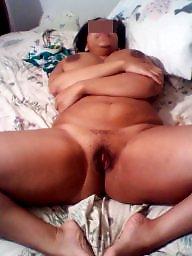 Ebony bbw, Bbw ebony, Bbw black, Fat, Black bbw