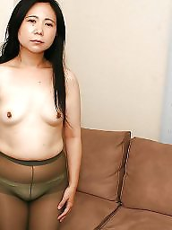 Asian panty, Mature asian, Mature panty, Japanese mature, Mature panties, Pantyhose mature